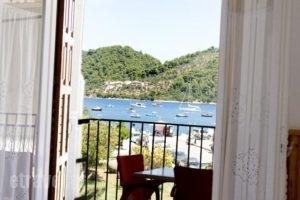 Hotel Christina_holidays_in_Hotel_Sporades Islands_Skiathos_Skiathos Chora