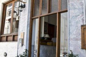 Hotel Christina_accommodation_in_Hotel_Sporades Islands_Skiathos_Skiathos Chora