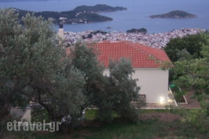 Stathis House_holidays_in_Room_Sporades Islands_Skiathos_Skiathos Chora