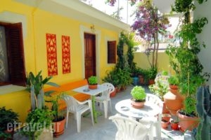 Aiolos House_holidays_in_Hotel_Sporades Islands_Skiathos_Skiathoshora
