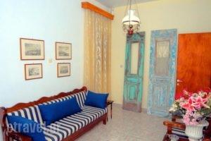 Aiolos House_travel_packages_in_Sporades Islands_Skiathos_Skiathoshora