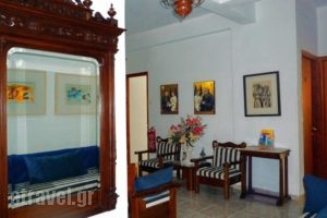 Aiolos House_best deals_Hotel_Sporades Islands_Skiathos_Skiathoshora