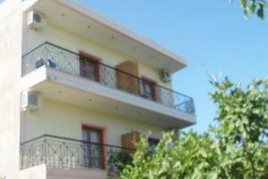Hellen Studios_accommodation_in_Hotel_Sporades Islands_Skiathos_Skiathoshora