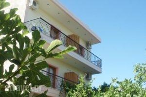 Hellen Studios_travel_packages_in_Sporades Islands_Skiathos_Skiathoshora