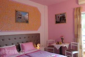 Minoa Hotel_holidays_in_Hotel_Crete_Heraklion_Malia