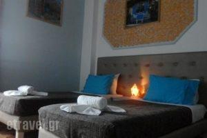 Minoa Hotel_accommodation_in_Hotel_Crete_Heraklion_Malia