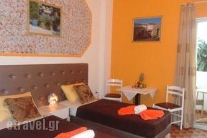 Minoa Hotel_travel_packages_in_Crete_Heraklion_Malia
