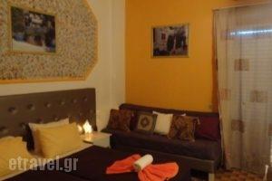 Minoa Hotel_best deals_Hotel_Crete_Heraklion_Malia