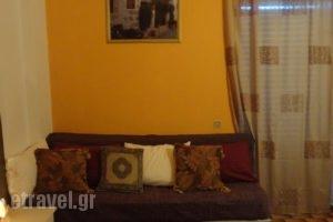 Minoa Hotel_lowest prices_in_Hotel_Crete_Heraklion_Malia