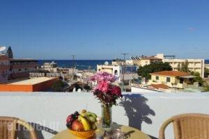 Minoa Hotel_best prices_in_Hotel_Crete_Heraklion_Malia
