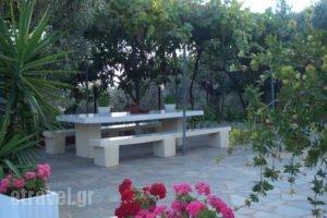 Villa Nikos & Rania_holidays_in_Villa_Sporades Islands_Skiathos_Skiathoshora