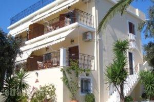 Villa Nikos & Rania_accommodation_in_Villa_Sporades Islands_Skiathos_Skiathoshora