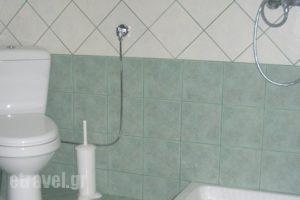 Villa Nikos & Rania_lowest prices_in_Villa_Sporades Islands_Skiathos_Skiathoshora
