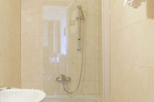 Hotel Leto Delphi_best prices_in_Hotel_Central Greece_Fokida_Delfi