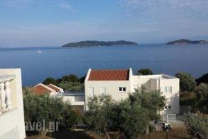 Cape Achladies - Mytikas_travel_packages_in_Sporades Islands_Skiathos_Skiathos Chora