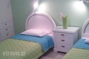 Chrissomallis Apartments_accommodation_in_Apartment_Sporades Islands_Skiathos_Skiathos Chora