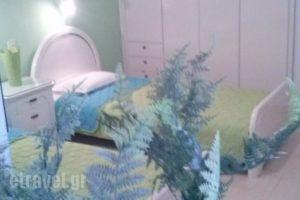 Chrissomallis Apartments_holidays_in_Apartment_Sporades Islands_Skiathos_Skiathos Chora