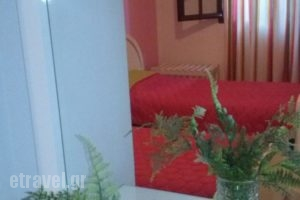 Chrissomallis Apartments_best prices_in_Apartment_Sporades Islands_Skiathos_Skiathos Chora