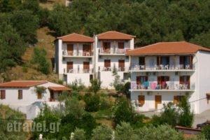Diamantis Studios_best deals_Hotel_Sporades Islands_Skiathos_Skiathos Chora