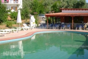 Diamantis Studios_best prices_in_Hotel_Sporades Islands_Skiathos_Skiathos Chora