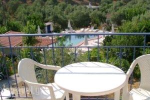 Diamantis Studios_travel_packages_in_Sporades Islands_Skiathos_Skiathos Chora