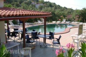 Diamantis Studios_accommodation_in_Hotel_Sporades Islands_Skiathos_Skiathos Chora