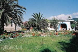 Mylos Studios_accommodation_in_Hotel_Sporades Islands_Skiathos_Skiathoshora