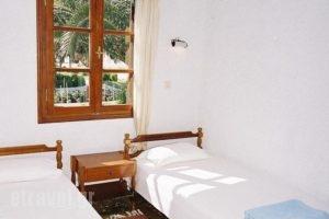 Mylos Studios_holidays_in_Hotel_Sporades Islands_Skiathos_Skiathoshora