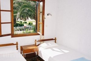 Mylos Studios_best prices_in_Hotel_Sporades Islands_Skiathos_Skiathoshora