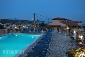 Poseidon Luxury Villa_accommodation_in_Villa_Sporades Islands_Skiathos_Skiathos Chora