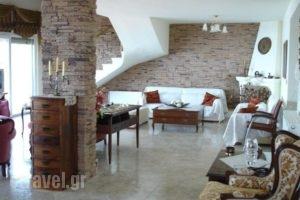 Poseidon Luxury Villa_best deals_Villa_Sporades Islands_Skiathos_Skiathos Chora