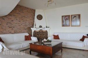 Poseidon Luxury Villa_lowest prices_in_Villa_Sporades Islands_Skiathos_Skiathos Chora