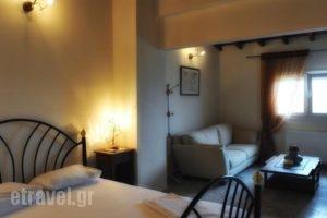 Poseidon Luxury Villa_holidays_in_Villa_Sporades Islands_Skiathos_Skiathos Chora