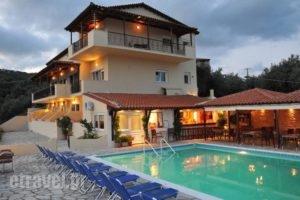 Poseidon Luxury Villa_travel_packages_in_Sporades Islands_Skiathos_Skiathos Chora
