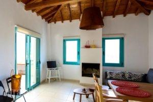 Saint George Villas & Apartments_holidays_in_Villa_Sporades Islands_Skiathos_Skiathoshora