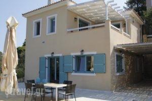 Saint George Villas & Apartments_travel_packages_in_Sporades Islands_Skiathos_Skiathoshora
