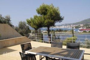 Saint George Villas & Apartments_accommodation_in_Villa_Sporades Islands_Skiathos_Skiathoshora