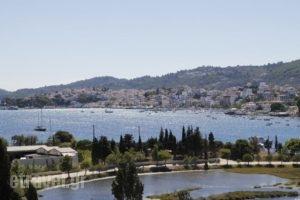 Saint George Villas & Apartments_best prices_in_Villa_Sporades Islands_Skiathos_Skiathoshora