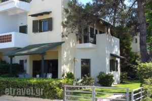 Villa Sofias_accommodation_in_Villa_Macedonia_Halkidiki_Pefkochori