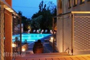 Astoria Hotel_lowest prices_in_Hotel_Sporades Islands_Skiathos_Troulos