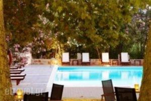Astoria Hotel_holidays_in_Hotel_Sporades Islands_Skiathos_Troulos