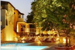 Astoria Hotel_best deals_Hotel_Sporades Islands_Skiathos_Troulos