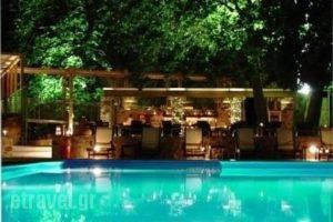 Astoria Hotel_best prices_in_Hotel_Sporades Islands_Skiathos_Troulos
