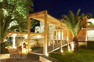 Astoria Hotel_travel_packages_in_Sporades Islands_Skiathos_Troulos