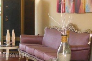 Eden Hotel_best deals_Hotel_Macedonia_Halkidiki_Kassandreia