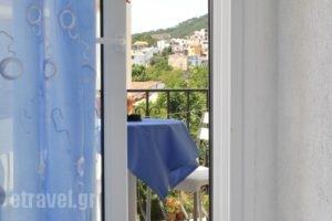 Skianthion_best deals_Hotel_Sporades Islands_Skiathos_Skiathoshora