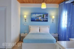 Skianthion_lowest prices_in_Hotel_Sporades Islands_Skiathos_Skiathoshora