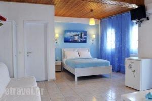 Skianthion_accommodation_in_Hotel_Sporades Islands_Skiathos_Skiathoshora