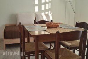 Cape Achladies - Mytikas_best deals_Hotel_Sporades Islands_Skiathos_Skiathos Chora