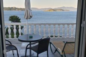 Cape Achladies - Mytikas_accommodation_in_Hotel_Sporades Islands_Skiathos_Skiathos Chora